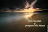 La estrella (Carlos J. Teruel) Tags: sol atardecer mar nikon mediterraneo paisaje tokina murcia nubes reflejos marinas d300 largaexposición filtros 2011 murciamurcia tokina1116 xaviersam singhraydarylbensonnd3revgrad singhraynd3revgrad leebigstopper carlosjteruel