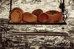 pumpkins (a77ard) Tags: holland art netherlands digital canon boer photography restaurant europe pumpkins nederland thenetherlands eindhoven wandering hdr nationalgeographic allard ketelhuis 450d canon450d allardboer a77ard halloeindhoven