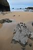 Noja (TerePedro) Tags: españa playa santander ris noja aboutiberia mygearandme mygearandmepremium mygearandmebronze