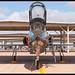 Northrop T-38C Talon