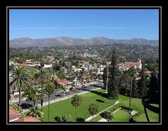 Santa Barbara DSC01420 (MUMU.09) Tags: usa santabarbara californie amrique etatunis amriquedunord sony dschx10v