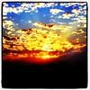 igers #iphone #iphone4 #iphoneonly #jj_forum #instadaily... (Victor Hernandez Photography) Tags: california sunset skyscape jj cloudporn iphone joshjohnson skyporn vdh iphone4 thisiscalifornia iphonephotography iphoneography igers iphoneonly instagram statigram jjforum instadaily jjchallenge instagramhub instagood uploaded:by=flickstagram jamesfavourites instagram:photo=48635030823031