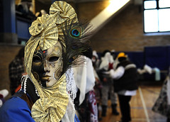 """MummersParade_8864GSL • <a style=""""font-size:0.8em;"""" href=""""http://www.flickr.com/photos/59883129@N06/8325897983/"""" target=""""_blank"""">View on Flickr</a>"""