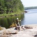 2012-Quetico-Day_4_016-Sturgeon_lake-AL