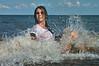K7_12016 (Bob West) Tags: ontario beach lakeerie megan greatlakes bikini k7 tamron2875f28 modelshoot rondeauprovincialpark southwestontario bobwest