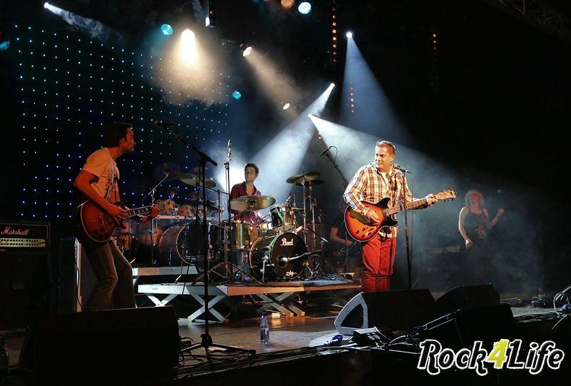 KaBOOM  Rock4Life Oudejaarsparty 2012 (14)