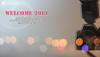 [ Welcome ♥ 2013  ] (✿ SUMAYAH ©™) Tags: ca camera canada canon photography eos flickr edmonton explore alberta pro welcome ♥ 2013 550d sumayah سمية فلكرسمية المصورةسمية سميةعيسى flickrsumayah المصورةسميةعيسى sumayahessa