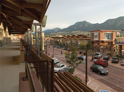 Photo - Buy Into Boulder