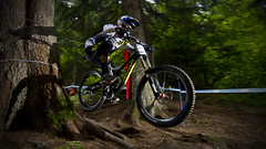 nick beer (phunkt.com) Tags: world cup keith valentine val di sole 2012 phunkt phunktcom