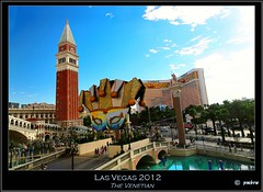 Las Vegas 2012 (pharoahsax) Tags: world las vegas usa get colors canon grande lasvegas nevada venetian lv canale 2012 5dmk3 pmbvw usa2012usalasvegasusa2012 worldgetcolors