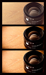 Lens - Product Image Retouch - Workflow (AlexAndrewsPhotography) Tags: original colour alex photoshop lens nikon andrews image experiment product retouch workflow correction removing imperfections d90 alexandrews alexandrewsphotographycouk