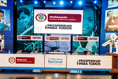 """FORO-EDUCATIVO-NACIONAL-62 • <a style=""""font-size:0.8em;"""" href=""""http://www.flickr.com/photos/30983305@N05/8364539975/"""" target=""""_blank"""">View on Flickr</a>"""