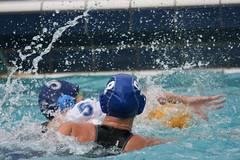 Het-Y 2007 Tournament 163