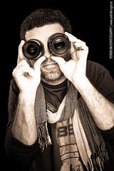"José Luis Sánchez • <a style=""font-size:0.8em;"" href=""https://www.flickr.com/photos/56175831@N07/8385440663/"" target=""_blank"">View on Flickr</a>"