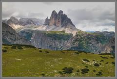 UN VIAGGIO A..... (FRANCO600D) Tags: pratopiazza sudtirol 4588 56 187 trecimedilavaredo dreizinnen montagna dolomiti alpibellunesi dolomia landscape panorama bl veneto italia italy italien italie bellitalia panasonic franco600d