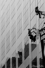 af0410_3695 Sao Paulo (Adriana Fchter) Tags: city cidade brazil bw reflection building glass vidro brasil digital buildings photo reflex downtown saopaulo paolo capital centro galeria adriana aerial cu vale mercado getty alta paulo fotografia sao reflexo so brasile municipal gettyimages geral prdios citt edifcio ferro dois anhangaba metrpole mercado gara densidade resoluo megalpole fuchter stankuns
