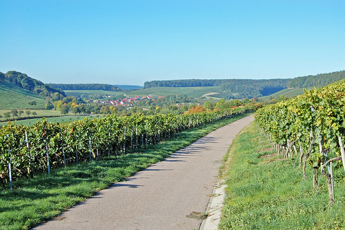 Neipperg by armin_vogel, on Flickr