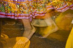 Elisangela Leite_2 (Elisângela Leite) Tags: brasil riodejaneiro festa bloco lapa riomaracatu elisangelaleite