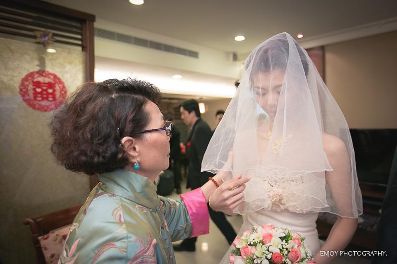侑蒼 侑玲 結婚-0076.jpg