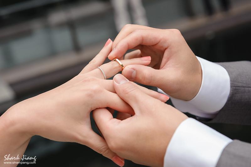 北投麗禧酒店,婚攝,W hotel,婚攝鯊魚,婚禮紀錄,婚禮攝影,2012.12.22_blog-0035