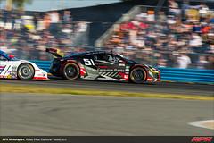 APR-Motorsport-Rolex-24-2013-038