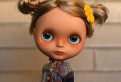 Hi, I'm Mina!!