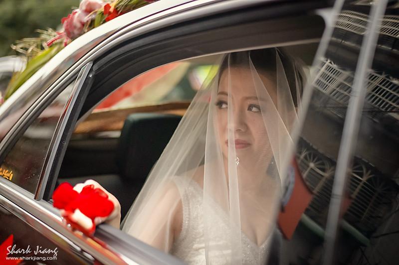 婚攝,頂鮮101,婚攝鯊魚,婚禮紀錄,婚禮攝影,2012.12.23.blog-0076-1