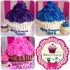 Giant Cupcakes, solo en #sweetcakesstore #lecheria #puertolacruz #bakery #cupcakes #cupcakery #giantcupcake #cupcake #cakes #originalcakes #originalcupcakes #pink #delicious #yummy (Sweet Cakes Store) Tags: cakes giant square de cupcakes yummy y para venezuela mama tienda cupcake squareformat rosas crema gigante torta novio celebracion tortas lecheria mantequilla sweetcakes rufles ponques iphoneography instagramapp uploaded:by=instagram sweetcakesstore sweetcakesve