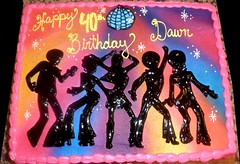 #8: ADULT & GAMBLING CUSTOM CAKES (Alpine Bakery Smithtown) Tags: pictures new york ny gambling cakes island li long adult alpine bakery custom smithtown of