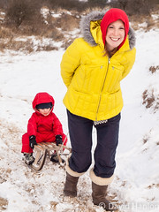 Mother pulls boy on a sledge (dave hanlon) Tags: family winter boy snow playing cold weather children fun outside outdoors happy vakantie child play lol dunes dune sneeuw familie kinderen mother mama kind mum recreation lachen pulling moeder duinen vrouw pleasure awd lach active sneeuwpret sledge sledging slee kou pret koud gezin duin spelen samen jongen slepen plezier relaxen uitrusten vakantiegevoel trekken gelukkig geluk duingebied ontspanning recreatie amsterdamsewaterleidingduinen dezilk ontspannen sleeen sleetje