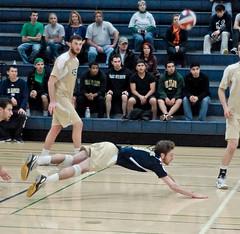 Jonny Hoolko #9- UC Davis Men's Varsity I Volleyball (Don Eng) Tags: mens volleyball ucdavis sacstate 2213 varsityi