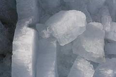 IMG_0704 (tinehendriks) Tags: friesland hindeloopen 2012 kruiendijs