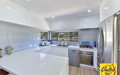19 Allenby Road, Rossmore NSW