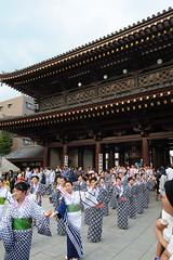 20160720-DS7_9432.jpg (d3_plus) Tags: street building festival japan temple nikon scenery shrine wideangle daily architectural  nostalgic streetphoto nikkor  kanagawa   shintoshrine buddhisttemple dailyphoto sanctuary  kawasaki thesedays superwideangle          holyplace historicmonuments tamron1735  a05     tamronspaf1735mmf284dildasphericalif tamronspaf1735mmf284dildaspherical architecturalstructure d700  nikond700  tamronspaf1735mmf284dild tamronspaf1735mmf284