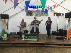 "Pentewan-PentFest-2016-05 • <a style=""font-size:0.8em;"" href=""http://www.flickr.com/photos/140835590@N03/28425120303/"" target=""_blank"">View on Flickr</a>"