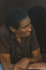Toda una vida (Moments by Xag) Tags: woman mujer cuba retrato robado portrait candid arrugas wrinkles nikon d610 16300 tamron xag trinidad