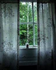 fentre part 4 (Colin__l) Tags: lumire light fentre window rurex rural exploration creepy lest de canton