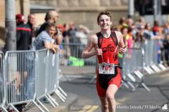 Belfast Triathlon 2016-243 (Martin Jancek) Tags: belfasttitanictriathlon belfast titanic triathlon timedia ti triathlonireland ireland northernireland martinjancek wwwjanceknet triathlete swim run bike sport ni jancek