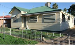 105 Little Barber Street, Gunnedah NSW