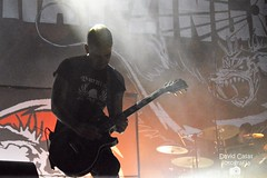 Rat-zinger @ Shikillo Festival (David Casas - Fotografa) Tags: ratzinger punk oi concierto shikillo festival