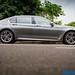 2016-BMW-7-Series-22