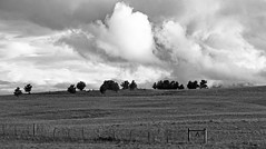 IMG_9551 (Mooney1908) Tags: nature landscape water clouds cloud sun blue tree trees photo photography canon vacation road trip car summer mountain mountains colorado black whit