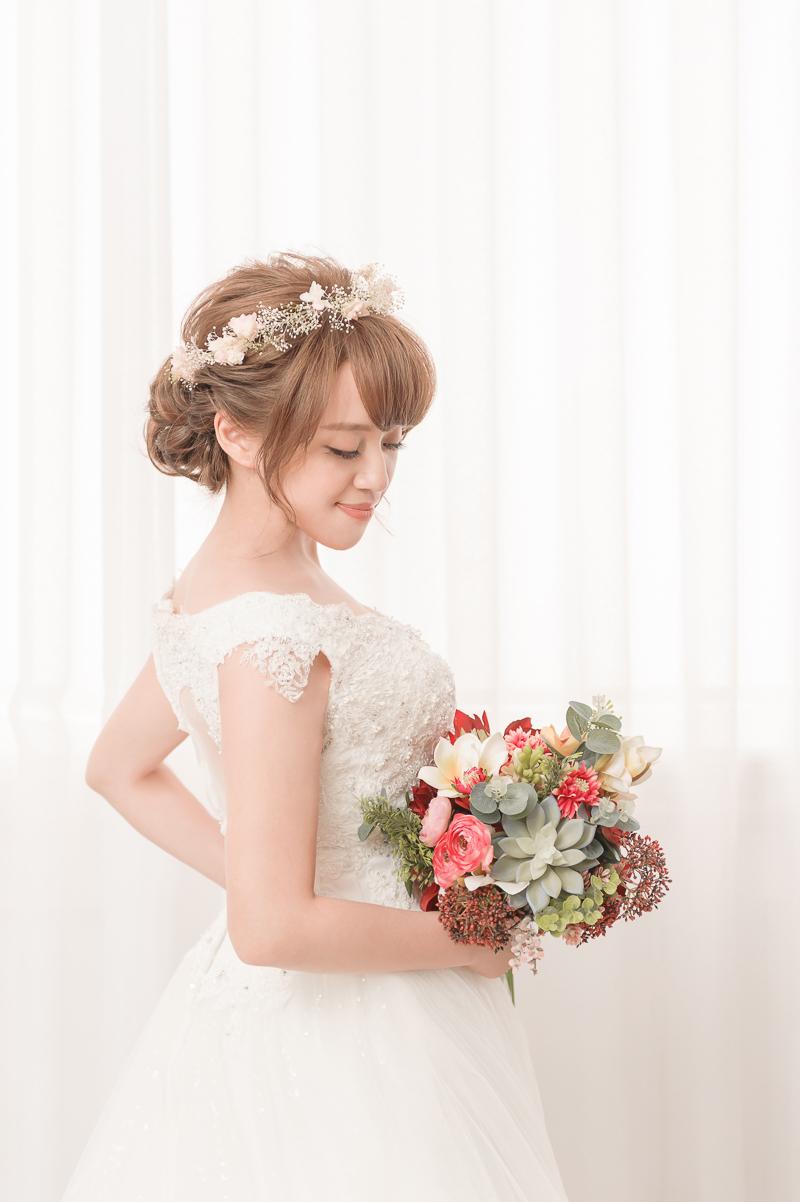 小勇, 小寶工作室, 台北婚攝, 自助婚紗,Ariesy, J.Studio,愛瑞思-002