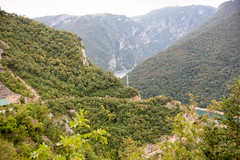 2016 Montenegro Durmitor National Park 100 082216.jpg (buddymedbery) Tags: nationalparks montenegro 2016 europe 2010s durmitornationalparkmontenegro