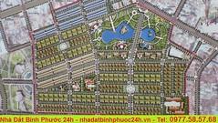 khu-do-thi-moi-cong-vien-trung-tam-dong-xoai-binh-phuoc-nhadatbinhphuoc24h_vn (Nhadatbinhphuoc24h.vn) Tags: dự án khu đô thị mới – công viên trung tâm đồng xoài tỉnh bình phước