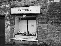 Pastimes, Bristol (duncan) Tags: bristol pastimes