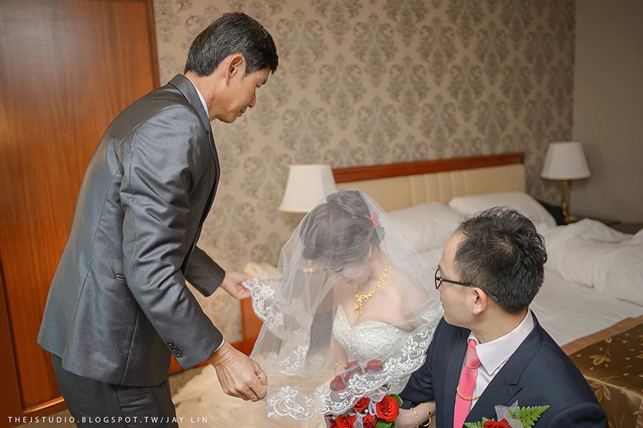 婚攝 內湖水源會館 婚禮紀錄 婚禮攝影 推薦婚攝  JSTUDIO_0062