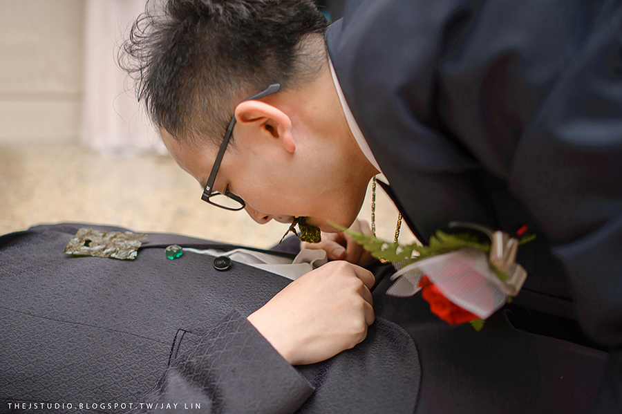 婚攝 內湖水源會館 婚禮紀錄 婚禮攝影 推薦婚攝  JSTUDIO_0023