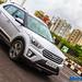 Hyundai-Creta-Petrol-Automatic-3