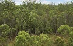 2410 Bungawalbin - Whiporie Road, Gibberagee NSW